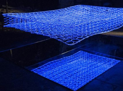 Beatrice Haines, Cloud Chamber_crop